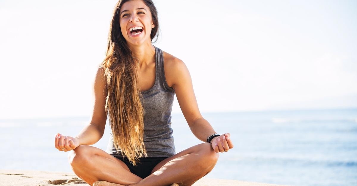 warum-yoga-dein-leben-verbessert