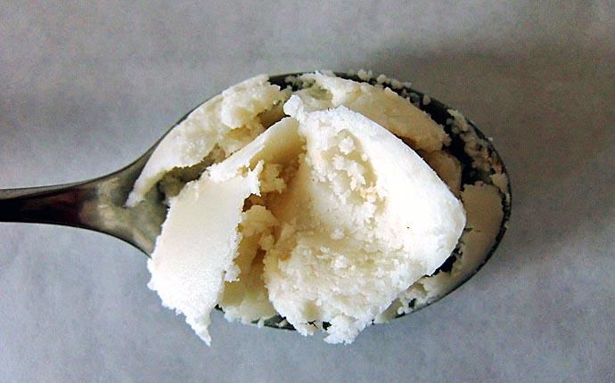 kokosmus